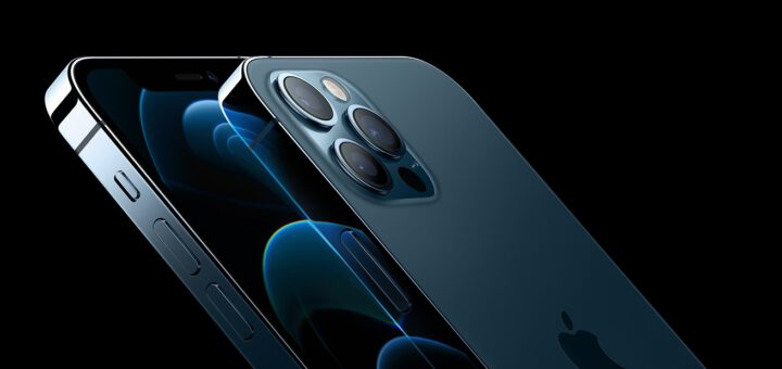 Iphone 12 pro costs just 406 to make apple sells it from 999 531619 2