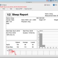 Macos sleep monitor app