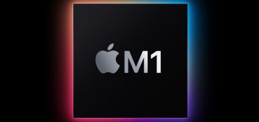 Microsoft releases microsoft office beta build for apple s m1 chip 531518 2