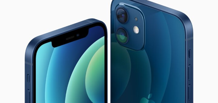 Surprise ios 14 2 update released for the iphone 12 531572 2