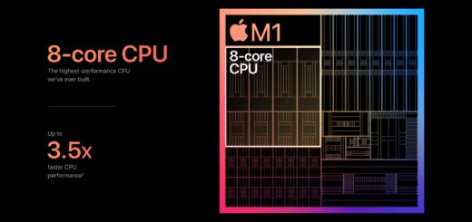 What you need to know about apple s new m1 chip 531502 2
