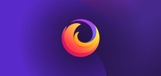 How to correctly install firefox on apple silicon 531792 2