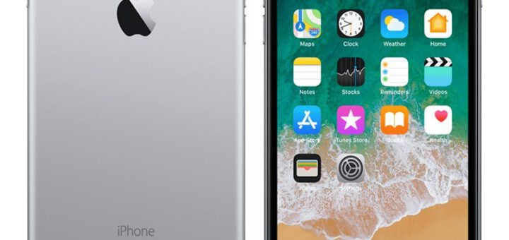 Ios 15 will mean the end of iphone 6s and iphone se 532003 2