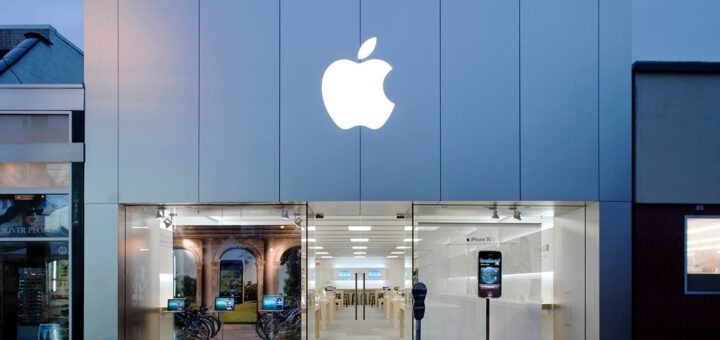 One more consumer group sues apple over iphone slowdowns 532015 2