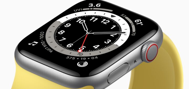 Apple officially releases unexpected watchos 7 3 1 update 532183 2