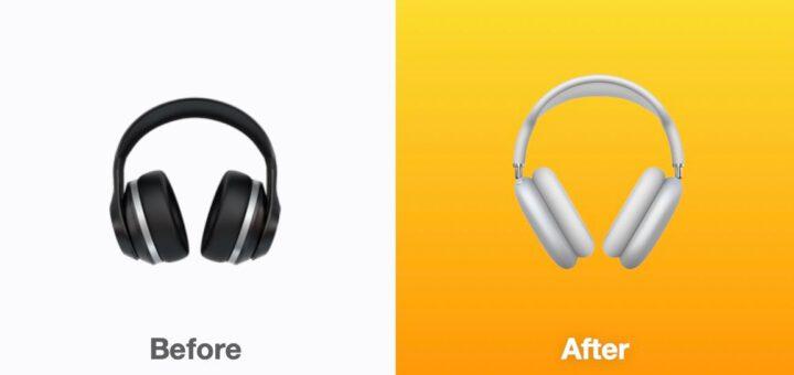Apple planning massive emoji update in ios 14 5 532201 2