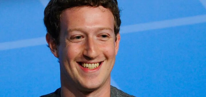 Facebook wants to build a smartwatch hoping you d give them your health data 532174 2