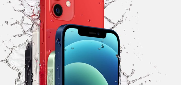 Huawei ceo says iphone 12 is the best smartphone in the world 532139 2