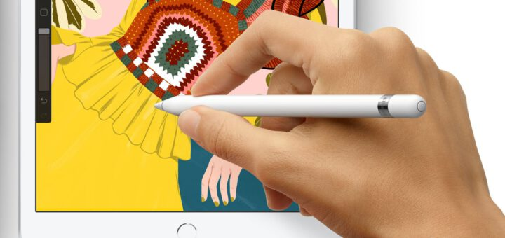 No surprise foldable iphone to work with the apple pencil 532175 2