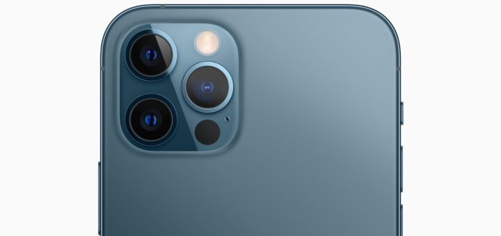 Top apple analyst says massive camera upgrade for iphone 13 very likely 532096 2