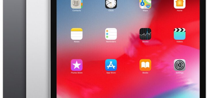 Apple sued over ipad which allegedly set house on fire 532541 2