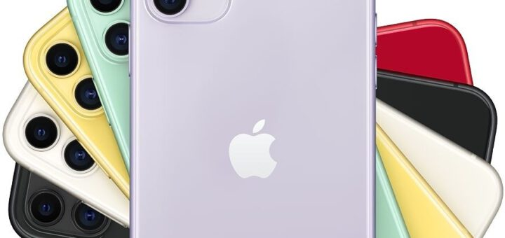 Apple to start the production of the iphone 13 a15 chip in may 532549 2