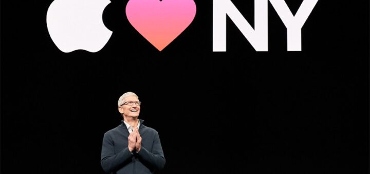 Apple s ceo tim cook says ar is the future 532614 2