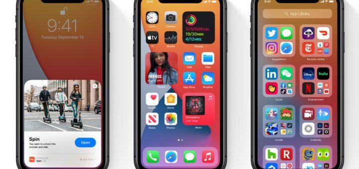 Apple to release ios 14 5 next week 532721 2