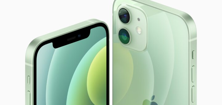 Apple to start the production of a15 chip for iphone 13 next month 532619 2