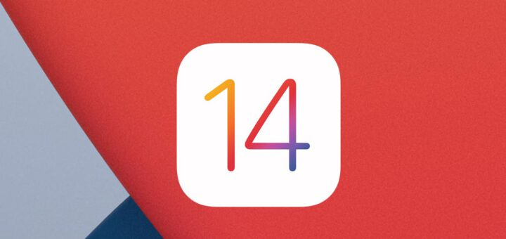 Ios 14 5 beta 7 now available for download 532623 2