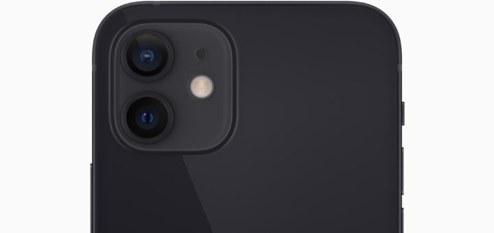 Iphone 13 could come with 1tb of storage 532630 2