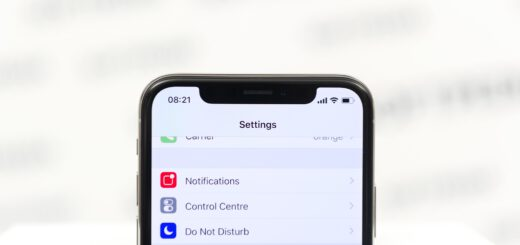 Apple makes face id chip smaller allowing for a redesigned iphone 13 notch 532919 2