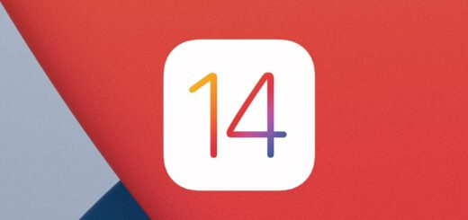Apple officially releases ios 14 5 1 for iphone 6s and newer 532797 2