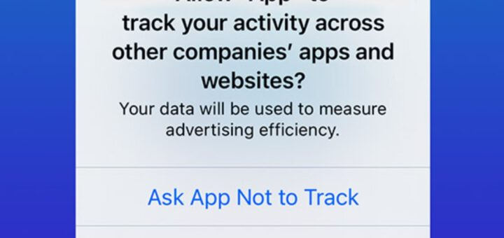 Apple s latest iphone ad shows the nightmare tracking has become 532975 2