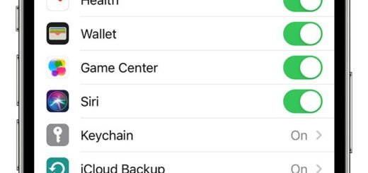 Apple to replace icloud documents and data with icloud drive 532879 2