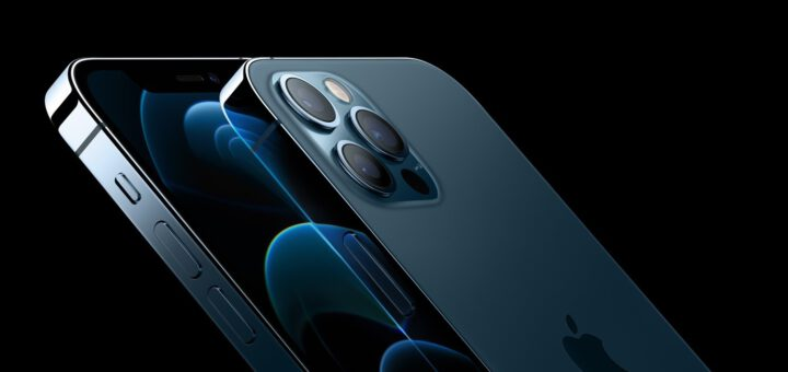 Samsung and lg start the production of iphone 13 displays 533064 2