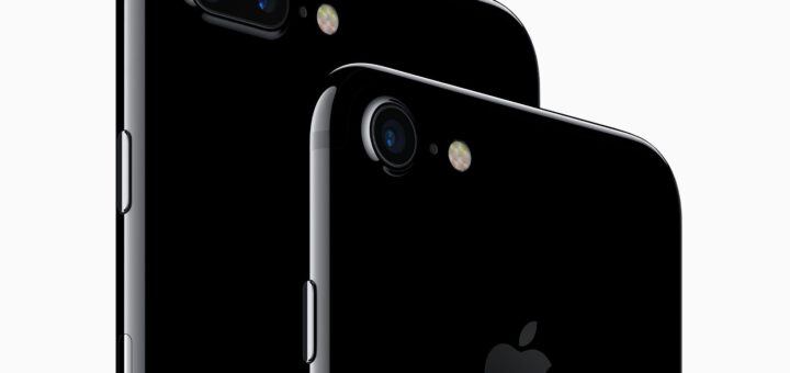 Thief steals iphone uses it for facetime hours later gets caught 533068 2