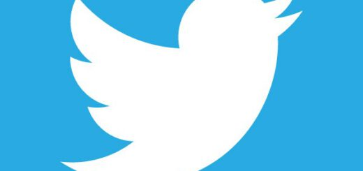 Twitter wants to track iphone users as well 532921 2