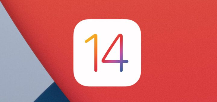 Apple announces ios 14 7 beta 3 533218 2