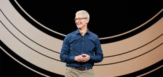 Apple ceo says android has 47 times more malware than ios 533255 2