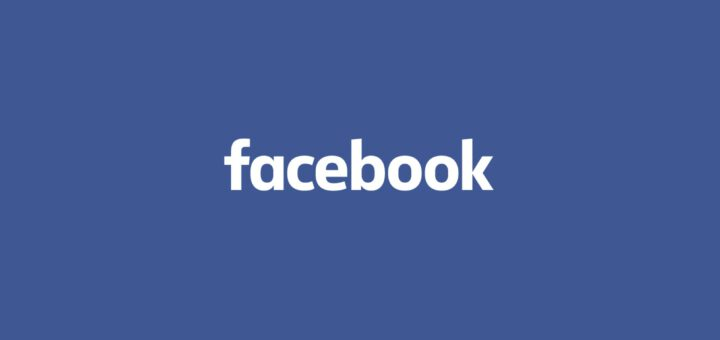 Facebook building an apple watch rival also stepping in smartphone territory 533167 2