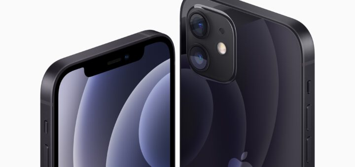 Switching from android to iphone is now easy as one two three 533165 2