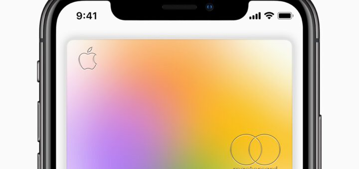 Oppo card to launch in the coming years as apple card rival 533398 2