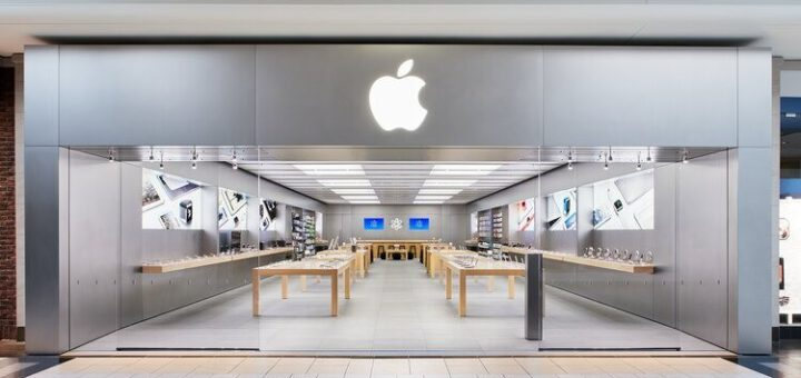 apple suppliers struggle to find workers for iphone 13 production 533702 2
