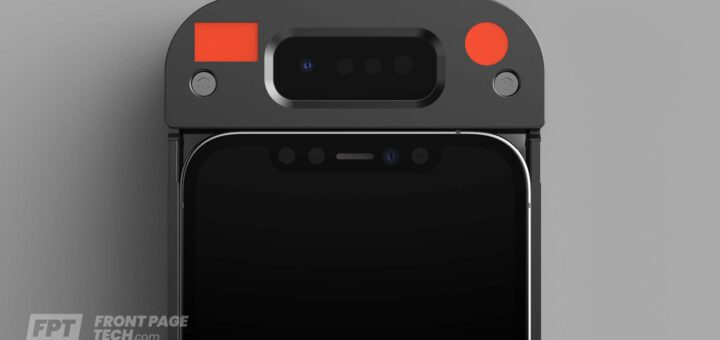 apple wants face id on an iphone to work even with a mask 533883 2