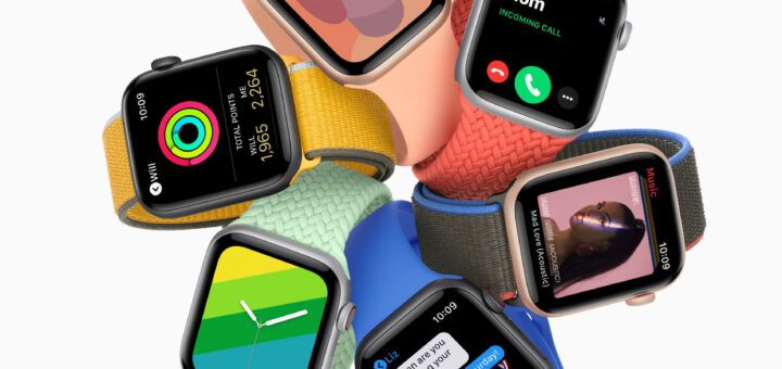 apple watch series 7 very unlikely to feature blood pressure sensor 533939 2