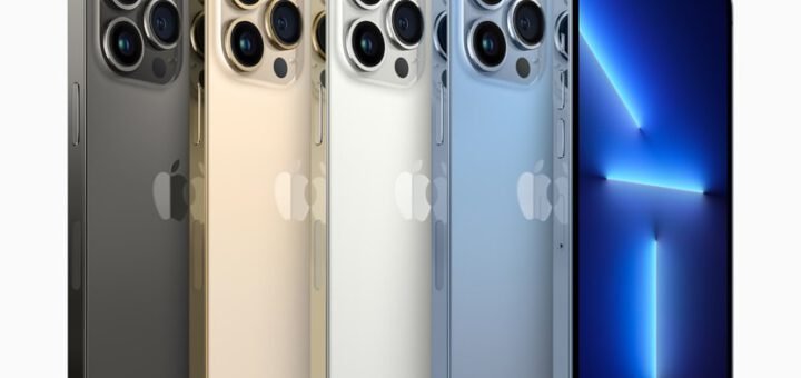 iphone 13 pro max with 1tb of storage will cost a whooping 1 599 534024 2