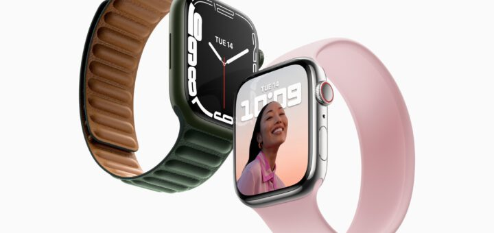 apple watch series 7 pre orders are live 534184 2