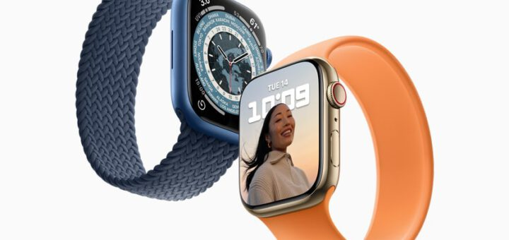 apple watch series 7 to go on sale on october 15 534148 2