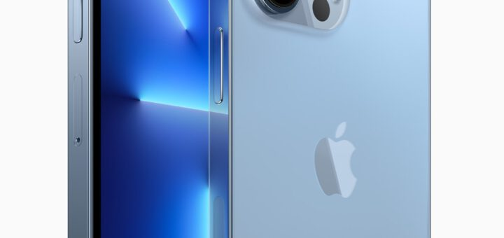 iphone 14 could include a 2tb version 534142 2